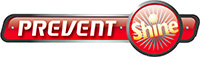 prevent-logo-partner
